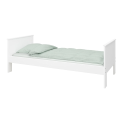 Single Bed 3486490058000F