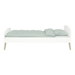 Single Bed 3606490050000F