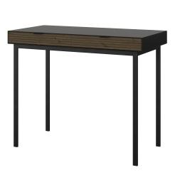 Soma Desk / Vanity W:1000mm D:500mm H:750mm