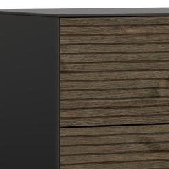 Soma Dresser W:800mm D:415mm H:1090mm