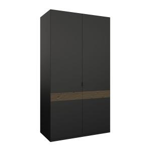 Wardrobe 2 Doors